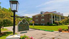 100 Washington Park Drive #5, Andover, MA 01810