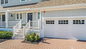 33 Central Ave #14, Scituate, MA 02066