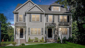 283 West Central Street #a, Natick, MA 01760