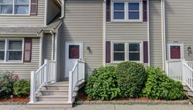 16 Heritage Drive #16, Medway, MA 02053