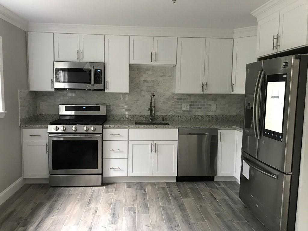107 Dongary Road #107, Easton, MA 02375 now has a new price of $299,999!