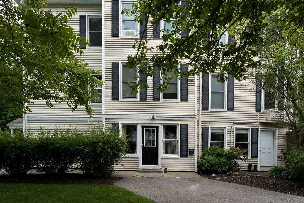 13 Whiting St #5, Plymouth, MA 02360 now has a new price of $299,900!