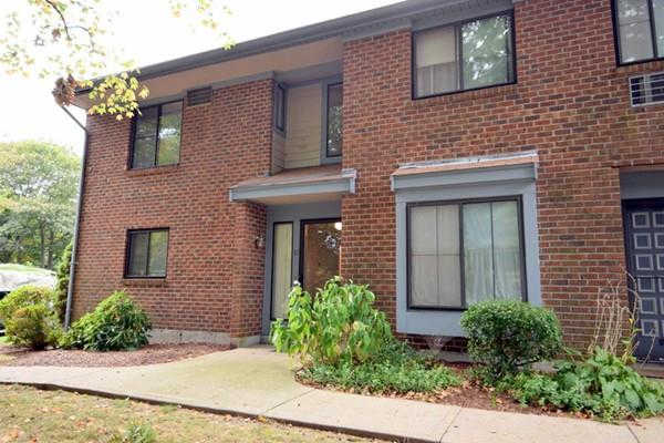 Another Property Sold - 10 Old Stone Way #10, Weymouth, MA 02189