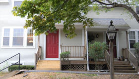 4302 Halcyon Dr #4302, Worcester, MA 01606