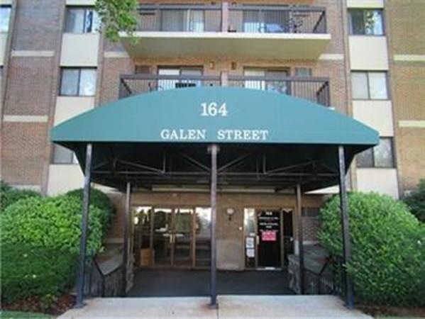 Another Property Sold - 164 Galen St #37, Watertown, MA 02472