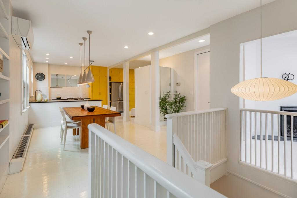 Another Property Sold - 82 Hancock Street #2, Cambridge, MA 02139