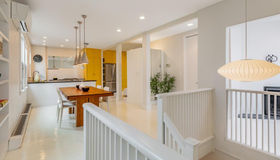 82 Hancock Street #2, Cambridge, MA 02139