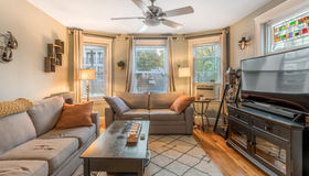 156 South #1l, Boston, MA 02130