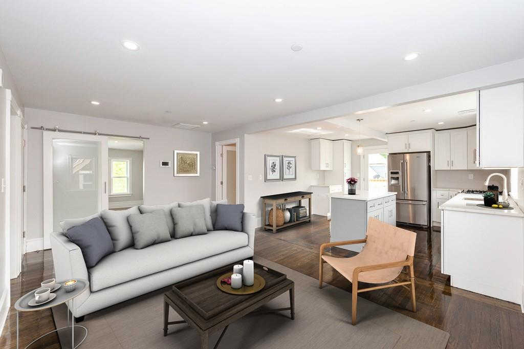 Another Property Sold - 61 Charlotte #2, Boston, MA 02121