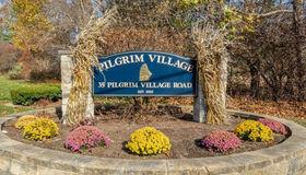 35 Pilgrim Village Rd. #702, Taunton, MA 02780