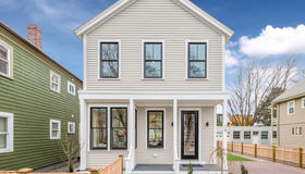 14 Jackson #14, Cambridge, MA 02140