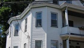29 Essex Ave #1, Swampscott, MA 01907
