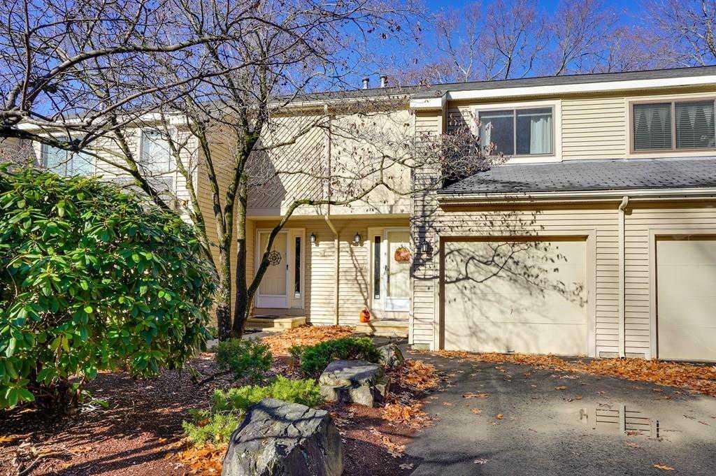 Another Property Sold - 13 Lordvale Blvd #13, Grafton, MA 01536