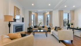 288 Commonwealth Ave #ph, Boston, MA 02115