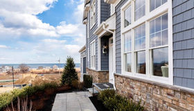 160 Hatherly Road #149, Scituate, MA 02066