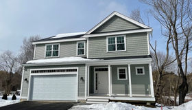 3 Cold Spring Road #3, Westford, MA 01886