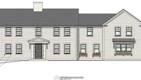 19 Marlboro Street #3, Newburyport, MA 01950