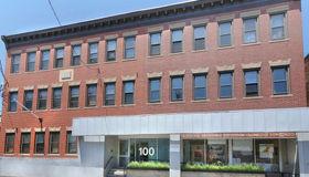 100 Pearl Street #5, Chelsea, MA 02150