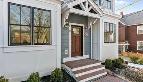 17 Porter Street #1, Somerville, MA 02143