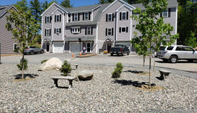 24 Sugar Maple Lane #24, Westford, MA 01886