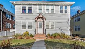 92 Elmer Rd. #1, Boston, MA 02124