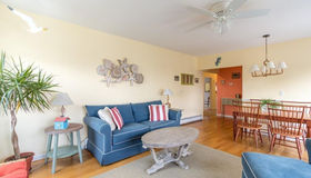 32 Barker Rd #3, Scituate, MA 02066