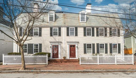 54 Federal St #54, Newburyport, MA 01950