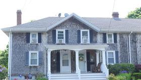 70 Spooner Street #1, Plymouth, MA 02360