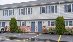 12 Crestview Dr #28, Spencer, MA 01562