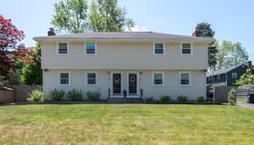 15 Hunter Ave #15, Marlborough, MA 01752
