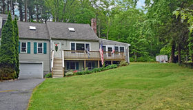 447 Clapp Rd #447, Scituate, MA 02066