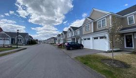 31 Oxbow Rd #31, Framingham, MA 01701