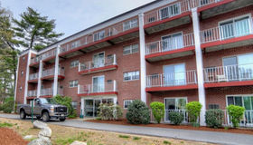 25 Greentree Ln #14, Weymouth, MA 02190