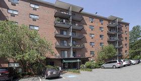 1321 Worcester Rd #103, Framingham, MA 01701