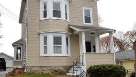 71 Neponset Ave #1, Boston, MA 02136