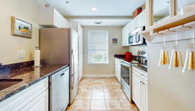 10 Seaport Dr #2515, Quincy, MA 02171