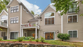 5 Deer Path Lane #5, Reading, MA 01867