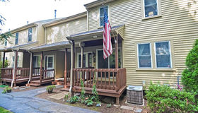 42 Second Avenue #17, North Attleboro, MA 02760