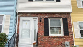 9 Mountainshire Drive #9, Worcester, MA 01606
