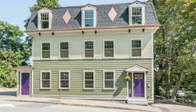 17 Neponset St #a, Canton, MA 02021