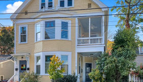15 Washington Street #2, Newburyport, MA 01950