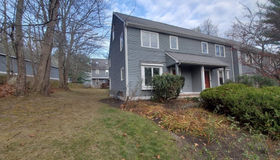 14 Country Hollow #14, Haverhill, MA 01832