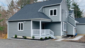 210 Granite #a, Uxbridge, MA 01525