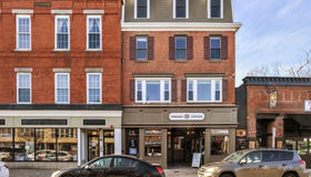 16 Main Street #202, Plymouth, MA 02360