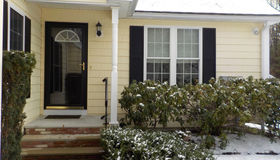 86 Country Squire Rd #86, Uxbridge, MA 01569