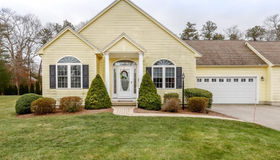 28 Sterling Blvd #28, Plymouth, MA 02360