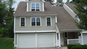 7 Country Hill Road #7, Holden, MA 01520