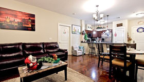 360 Andover St #1110, Danvers, MA 01923