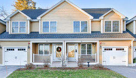 38 Freedom Way #38, Merrimac, MA 01860