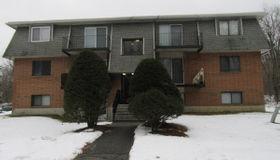 176 Maple Ave #3-4, Rutland, MA 01543